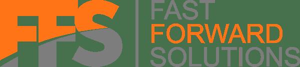 Fast Forward Solutions